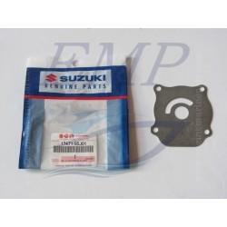 Piastrina corpo pompa Suzuki 17471-95J01