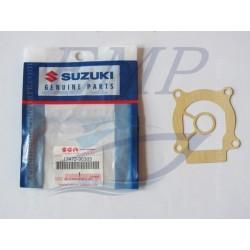 Guarnizione corpo pompa Suzuki 17472-96303