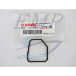 Gommino tubo acqua Yamaha 6T4-44366-00