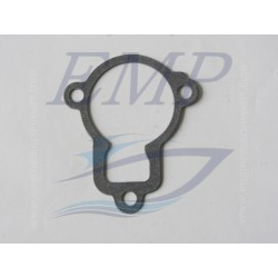 Guarnizione termostato Tohatsu 353-01032-0