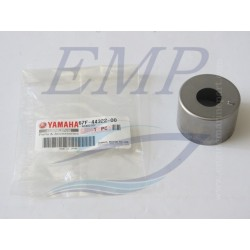 Scodellino corpo pompa Yamaha / Selva 67F-44322-00