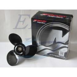 Elica 10 3/8 x 11 Black Max 19638A40