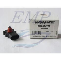 Sensore pressione aria Mercruiser 881731 / 8M0054726