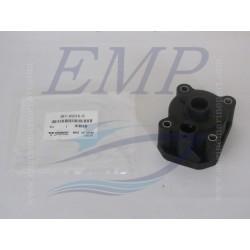 Corpo pompa Tohatsu 3B7-65016-0