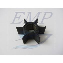 Girante Johnson / Evinrude EMP 0390286