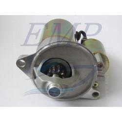 Motorino avviamento OMC EMP 0987811-03854190
