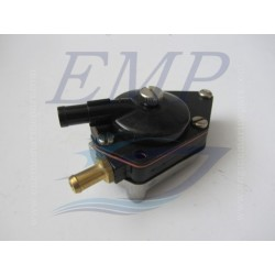 Pompetta benzina Ac Johnson / Evinrude EMP 0438556