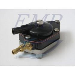 Pompetta benzina Ac Johnson / Evinrude 0438555