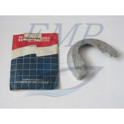 Anodo Omc EMP-983494AL