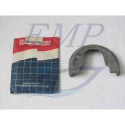 Anodo Omc EMP-983494MG