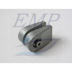 Anodo Johnson / Evinrude EMP 0389999 ZI