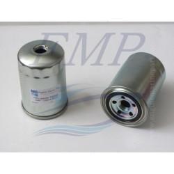 Filtro gasolio Yanmar EMP-12957455711
