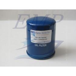 Filtro olio Yanmar EMP 119005-35100