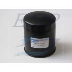 Filtro olio Yanmar EMP 119770-90620