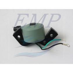 Bobina accensione Johnson / Evinrude EMP 0582995 / 0584477