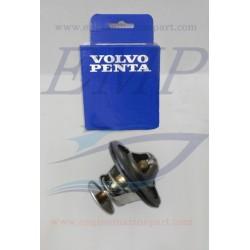 Termostato Volvo Penta 1544297 / 3831425