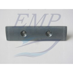 Anodo Yamaha EMP 6U4-45251-00 ZI