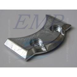 Anodo Yamaha EMP 6U4-45373-00 ZI