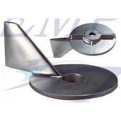 Anodo pinna Mercury EMP 17264T2ZI