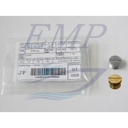 Tappo power trim Johnson / Evinrude 0335138