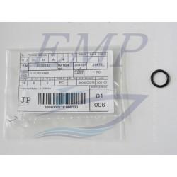 Oring tappo power trim Johnson / Evinrude 0335132