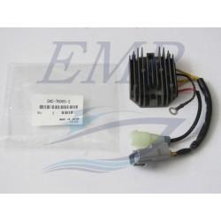 Regolatore di tensione Tohatsu 3AC-76065-2