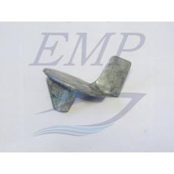 Anodo pinna Mercury 98432Q6 ZI