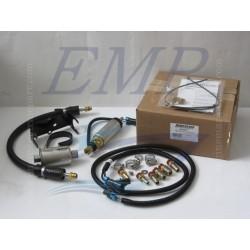 Kit pompa bassa pressione Mercruiser 862264A7