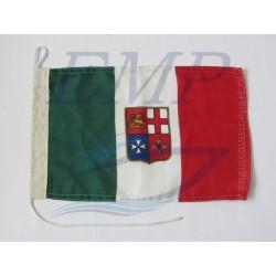 Bandiera Italia 20 x 30 cm