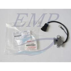 Sensore posizione farfalla Suzuki 37810-95D05