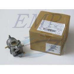 Carburatore Johnson, Evinrude 5037226