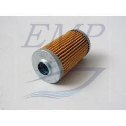 Filtro gasolio Yanmar EMP 104500-55710