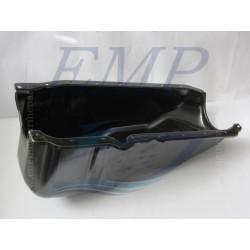 Coppa olio OMC 5.0, 5.7 EMP 0988222