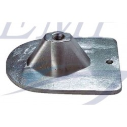 Anodo Mercury EMP 47820A1ZI