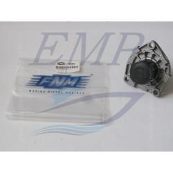 Pompa acqua centrifuga FNM 2.014.012.1