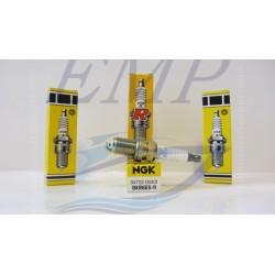 Candela Ngk  BKR6ES-11