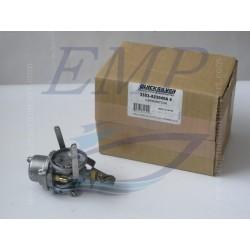 Carburatore Mercury, Mariner 823040A4