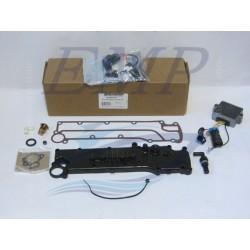 Kit riparazione regolatore di tensione Mercury, Mariner 893640A02