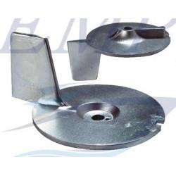Anodo pinna Mercury 94286T1 ZI