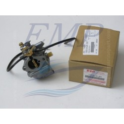 Carburatore Suzuki 13200-91JB1