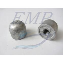 Anodo Mercruiser EMP 55989Q9 AL