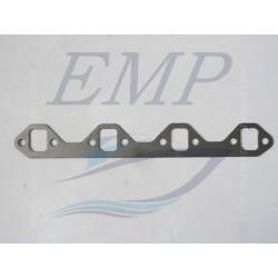 Guarnizione collettore scarico Omc / Volvo Penta EMP 3852455