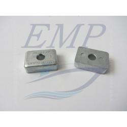 Anodo Tohatsu EMP-3H6-60218-0 ZI