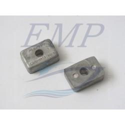 Anodo Tohatsu EMP-3H6-60218-0 MG