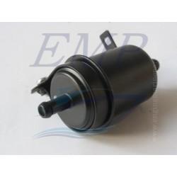 Filtro Benzina Johnson  / Evinrude  5031400