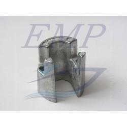 Anodo trim  Yanmar EMP 196350-07360 zn