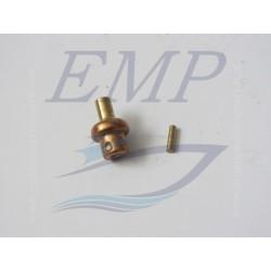 Termostato Johnson / Evinrude EMP-0394411