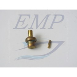 Termostato Johnson / Evinrude EMP-0436195