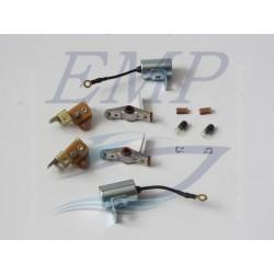 Kit riparazione accensione Johnson / Evinrude EMP 0172523
