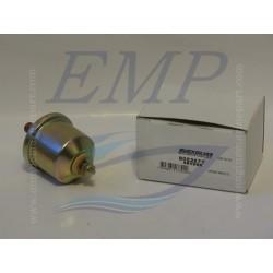 Sensore pressione olio Mercruiser 897345034, 805267T